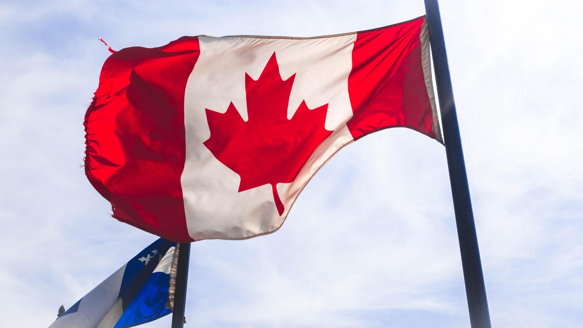 Du học Canada nhưng không cần chứng minh tài chính