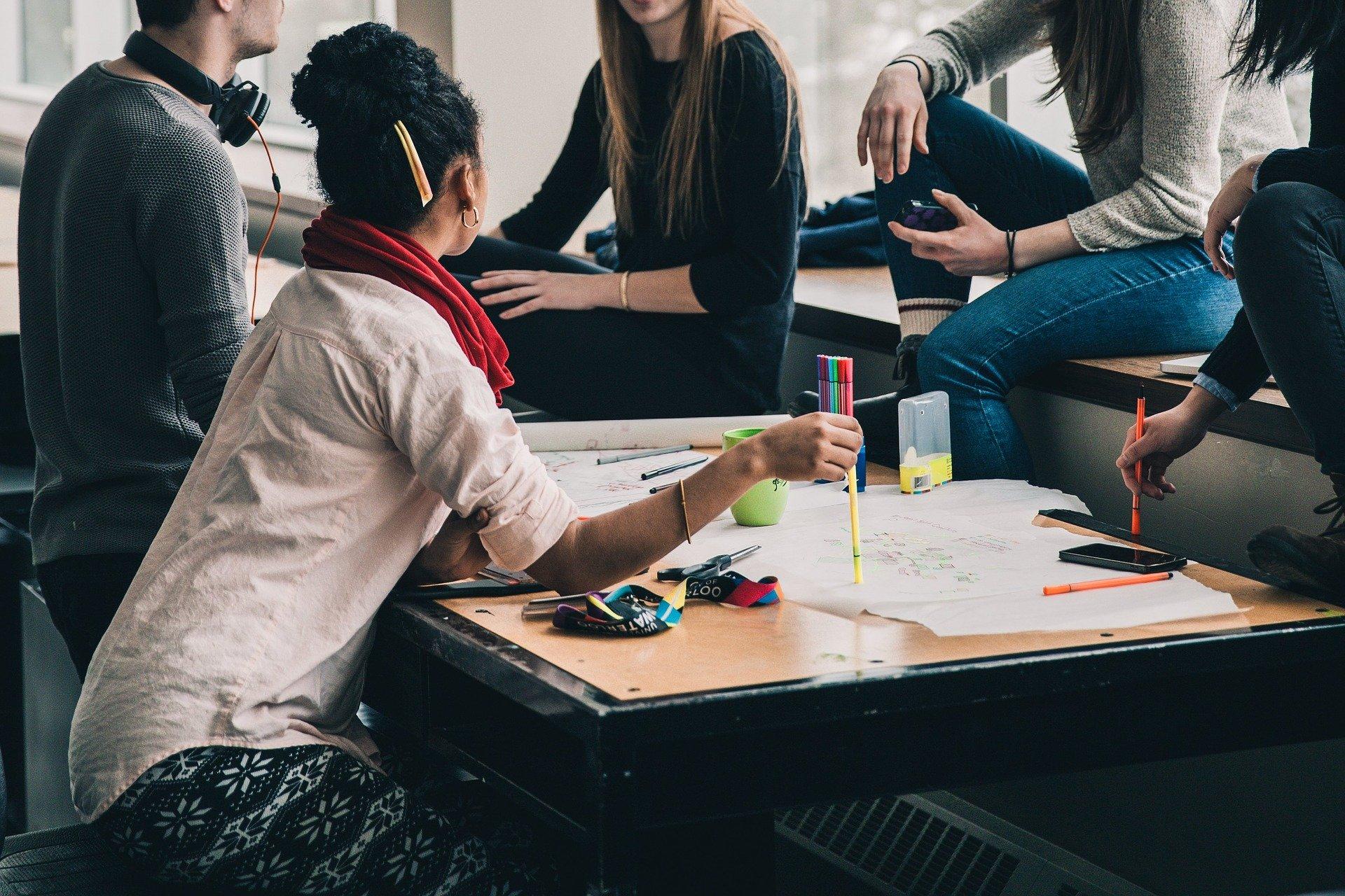 Làm thế nào để chọn địa điểm du học phù hợp với bản thân?