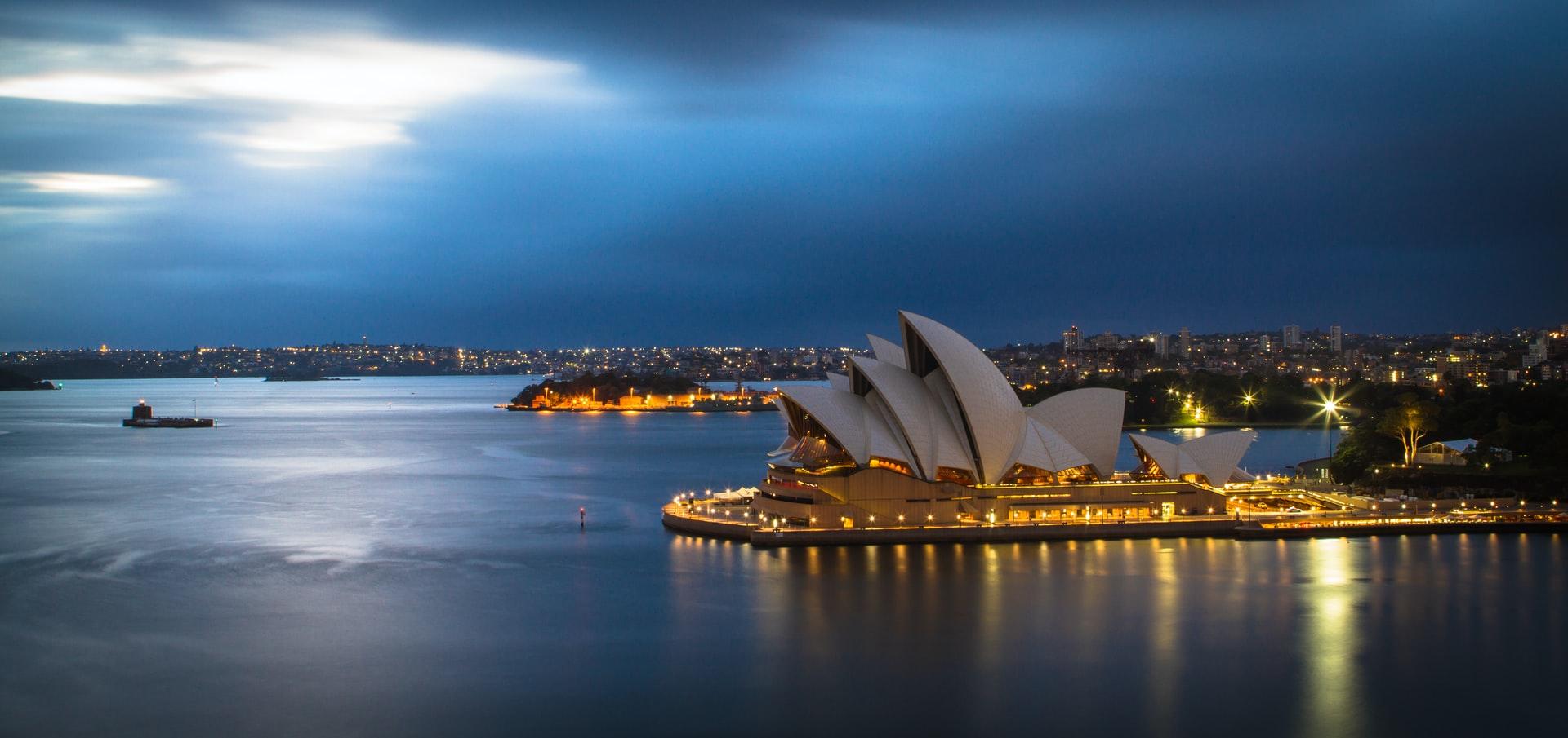 Bí quyết dành kết quả tốt khi đi du học Úc