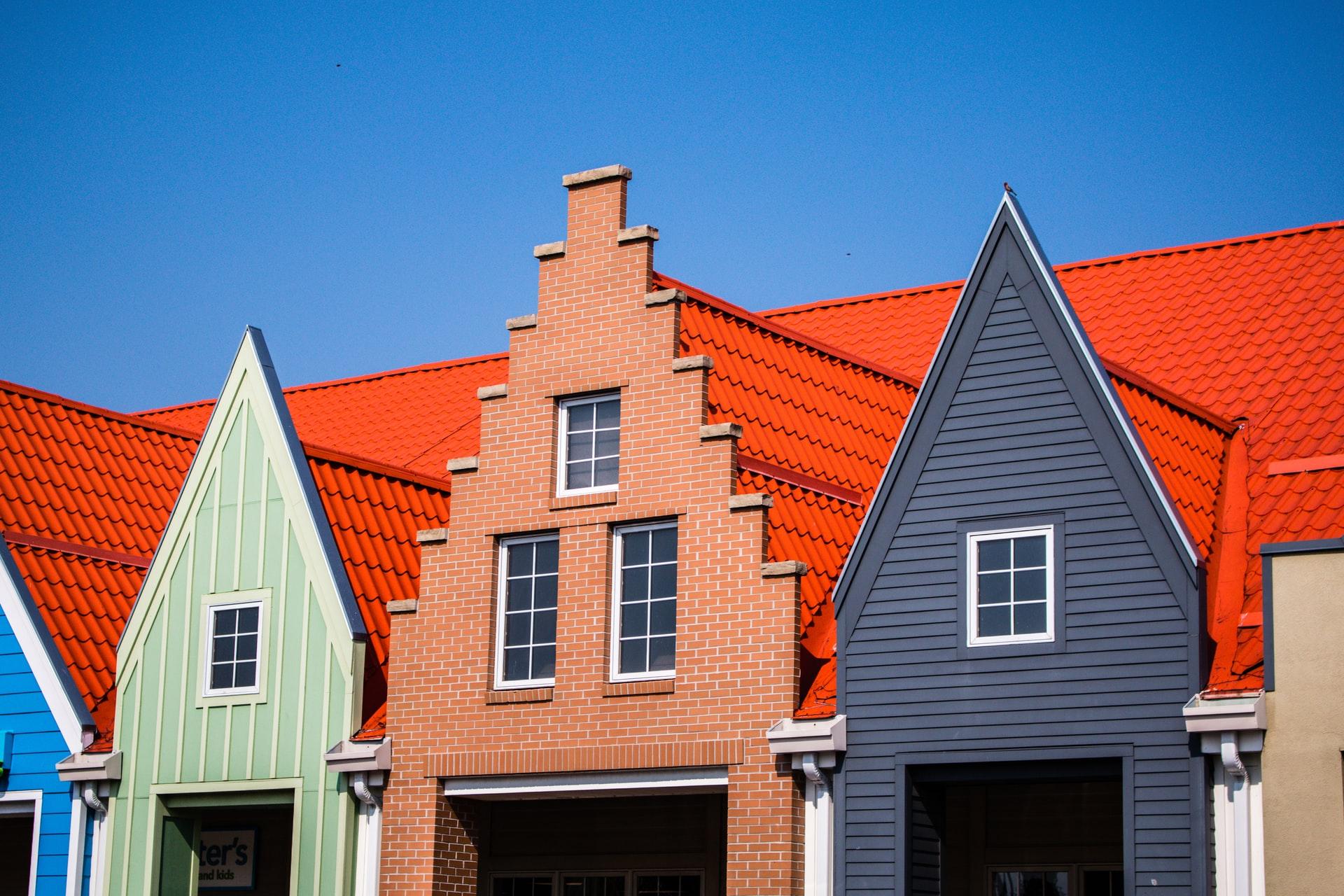 5 lí do mình chọn du học Hà Lan