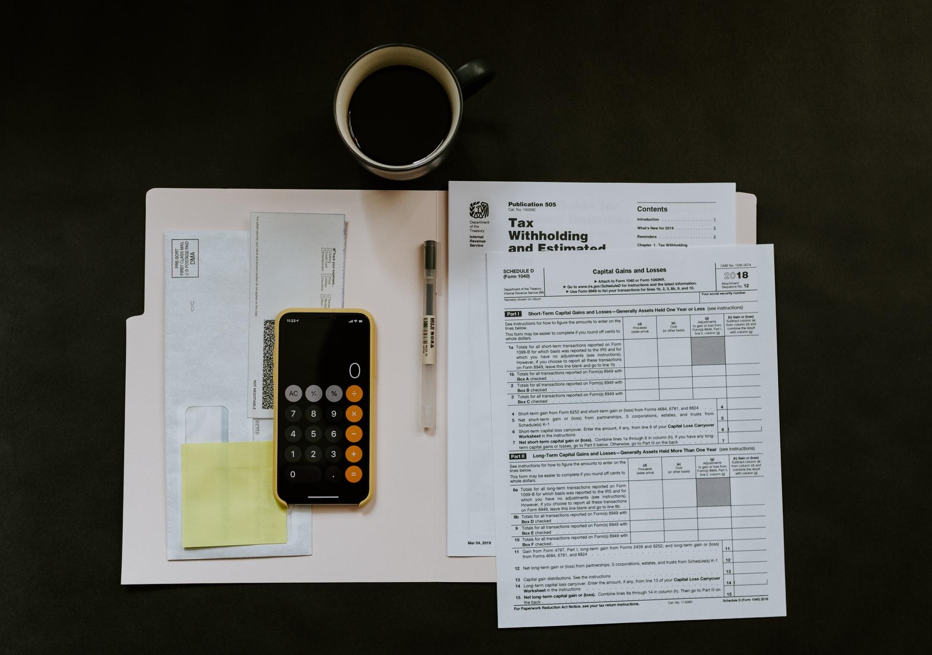 Ngành Accounting là gì và liệu nó có phù hợp với tôi không?