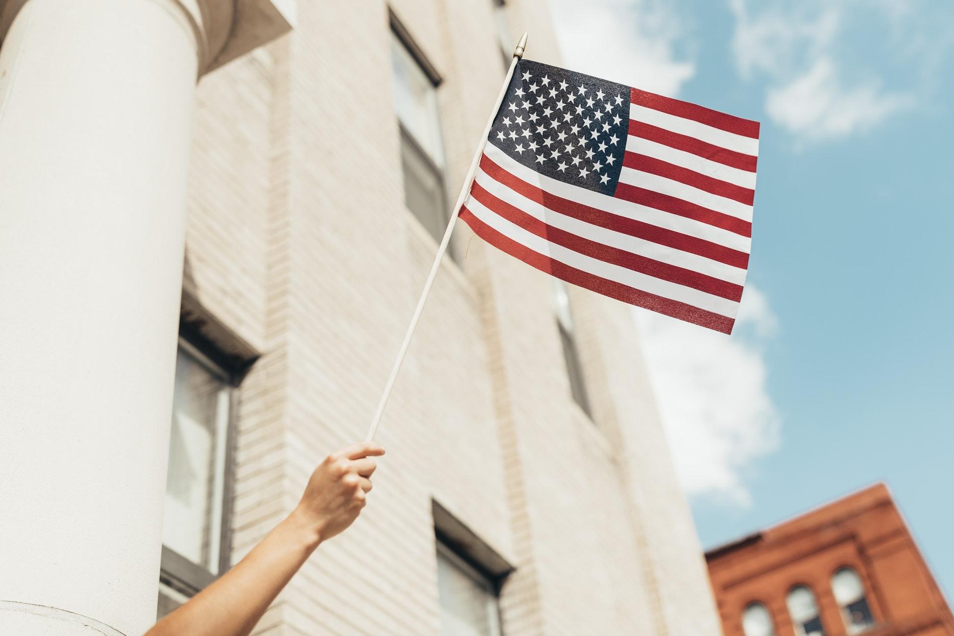 Những trường hợp như thế nào thì không nên du học Mỹ?